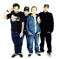 IMAGE(http://punkrock.ch/millencolin/interview3_millencolin1.jpg)